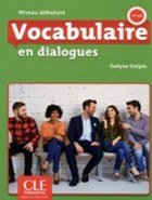 vocabulaire book for study